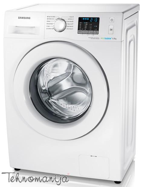 SAMSUNG Mašina za pranje veša WF 60F4E0W2W