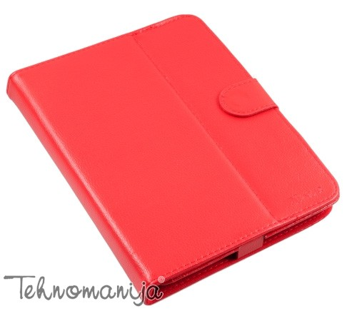 "X WAVE Zaštita za tablet 8"" F8 A RED"