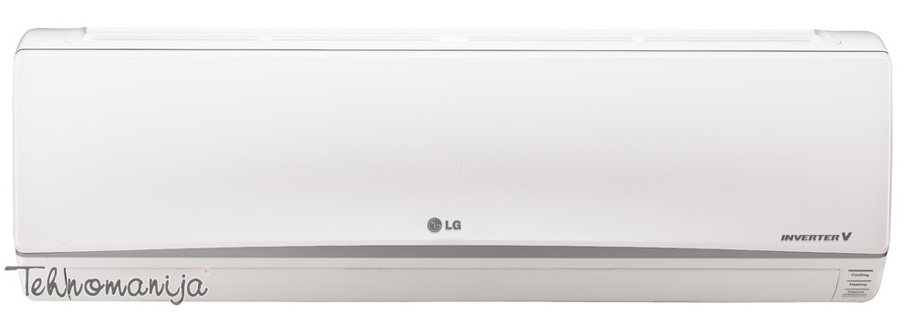 LG klima inverter P12RL