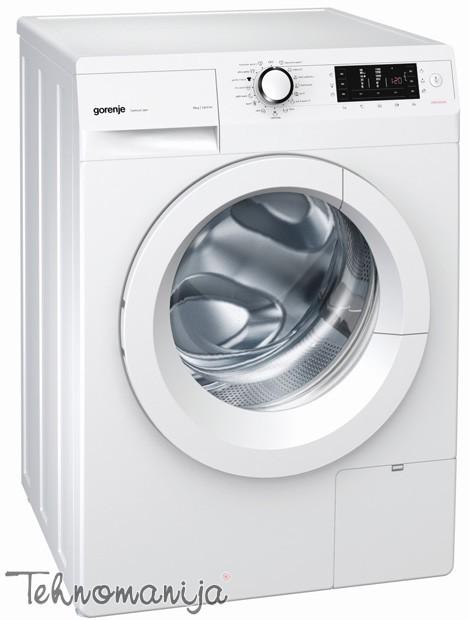 GORENJE Mašina za pranje veša W 8543