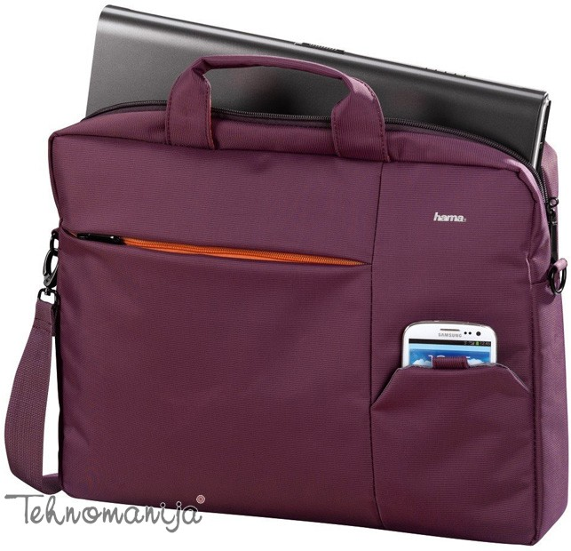 "Hama torba za laptop 15.6"" 101095-AB"