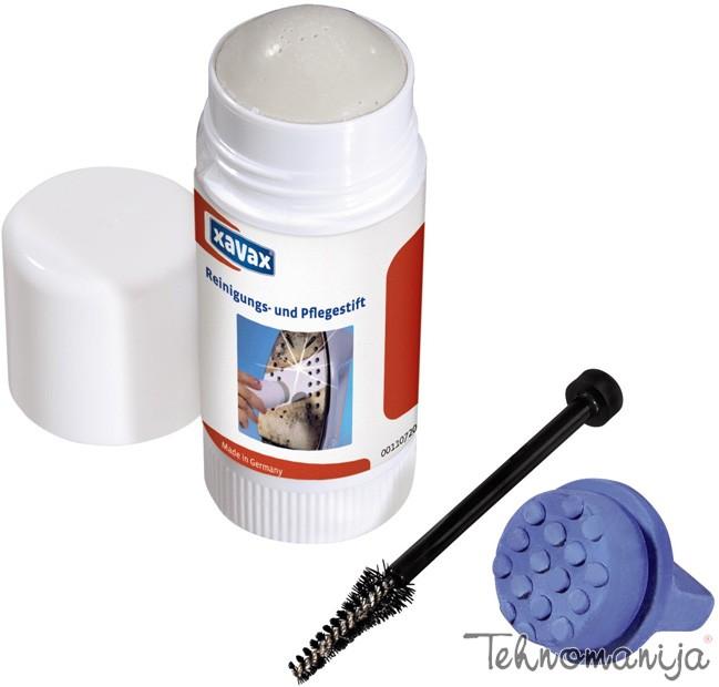 HAMA Set za čišćenje pegle 110720-AB