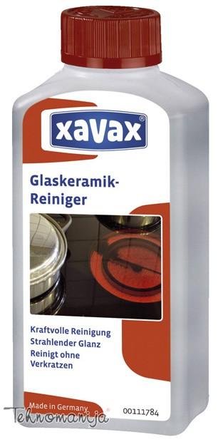 Hama sredstvo za čišćenje staklokeramičke ploče 111784-AB