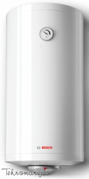 BOSCH Kombinovani bojler Tronic 3000T 080L B Duo L