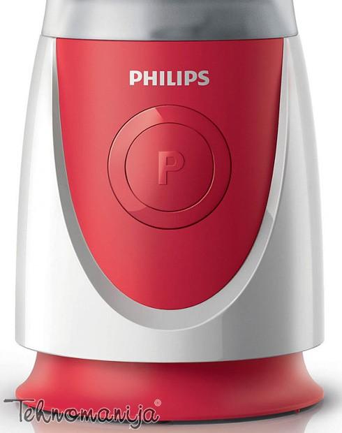 Philips blender HR 2872/00