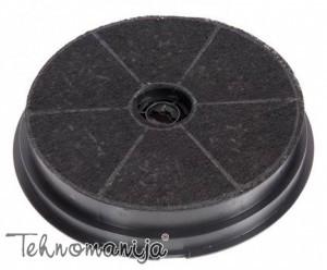 GORENJE Filter za aspirator 428642