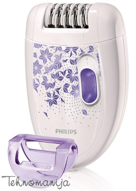 Philips epilator HP 6543/00
