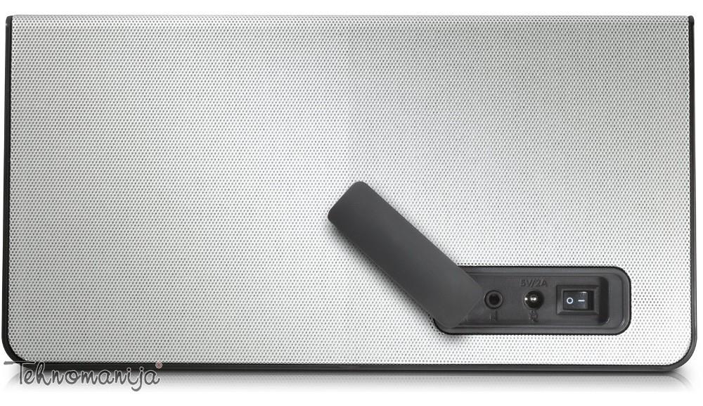 HP bluetooth zvučnik za kompjuter S9500 H5W94AA