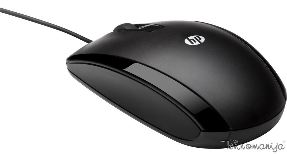 HP miš E5C13AA