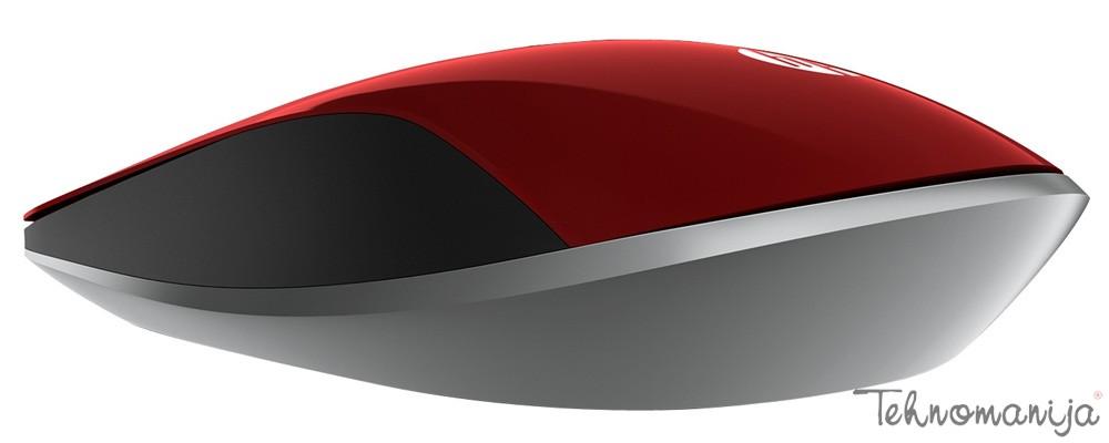 Hewlett-Packard bežični miš E8H24AA