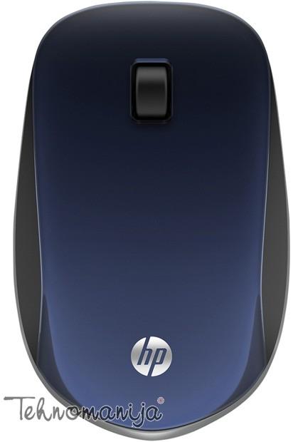 HP bežični miš E8H25AA