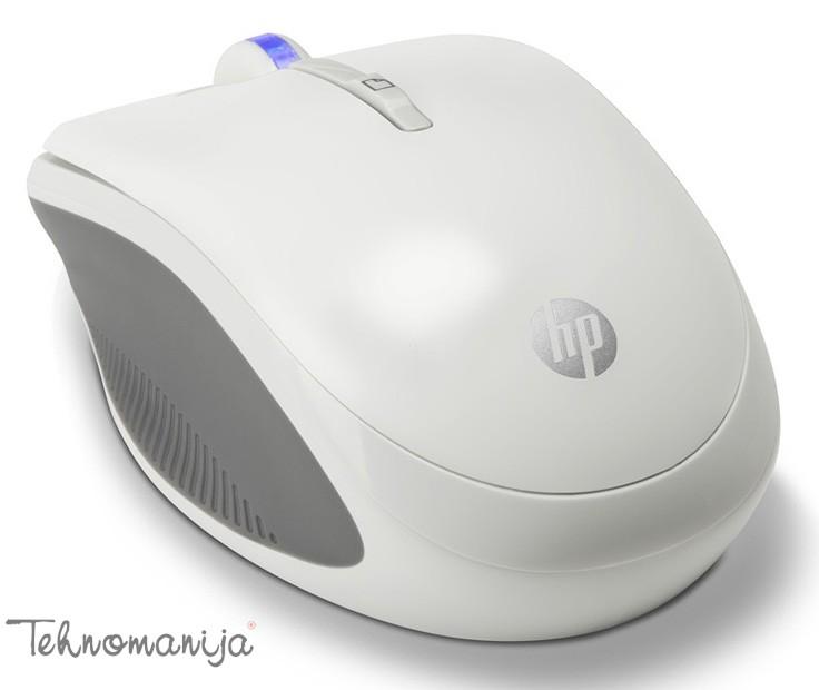 HP Bežični miš H4N94AA