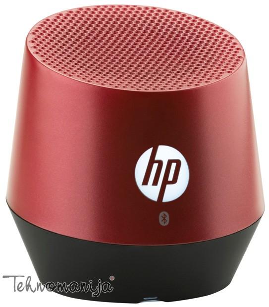 HP zvučnik za kompjuter E5M83AA