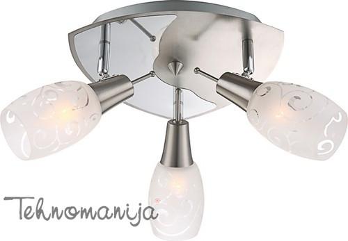 GLOBO Lampa 54984 3