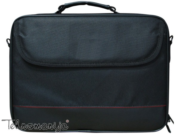 "X WAVE Torba za laptop 15.6"" KLM-351"