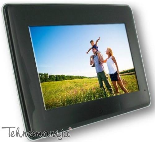 TELEFUNKEN Digitalni ram za slike DXF 800