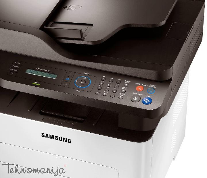 Samsung multifunkcijski uređaj SL-M2675F
