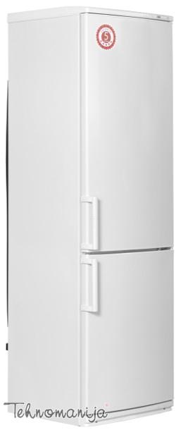 ELIN Kombinovani frižider XM 4024, Samootapajući