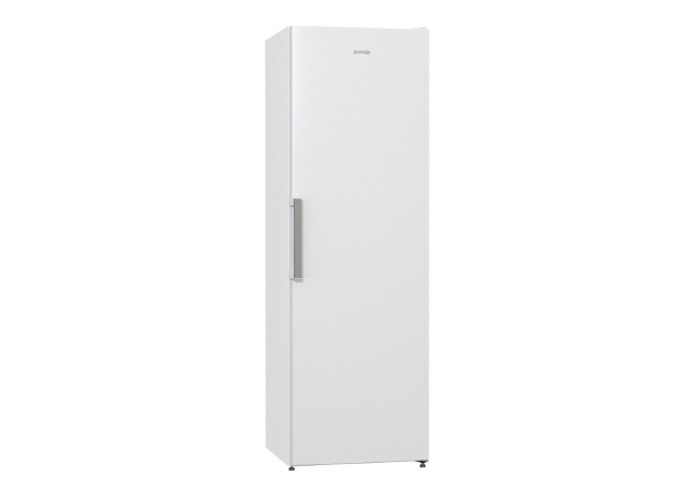 Gorenje frižider R6191FW