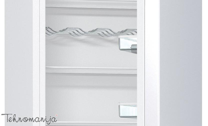 Gorenje kombinovani frižider RK6202EW