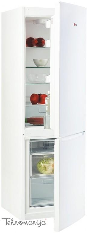 VOX Kombinovani frižider KK 3200, Samootapajući