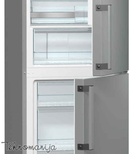 GORENJE Kombinovani frižider RK 6202 EX, Samootapajući