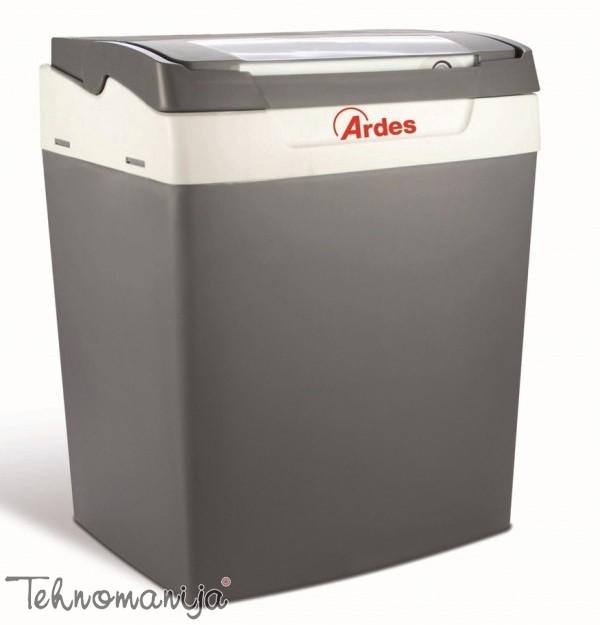 ARDES Ručni frižider AR 5E30