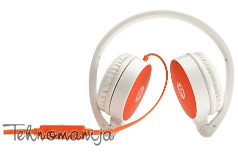 HP slušalice sa mikrofonom F6J05AA