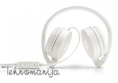 HP Slušalice F6J04AA