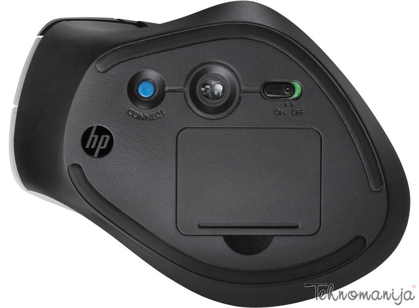 HP bežični miš H6P45AA