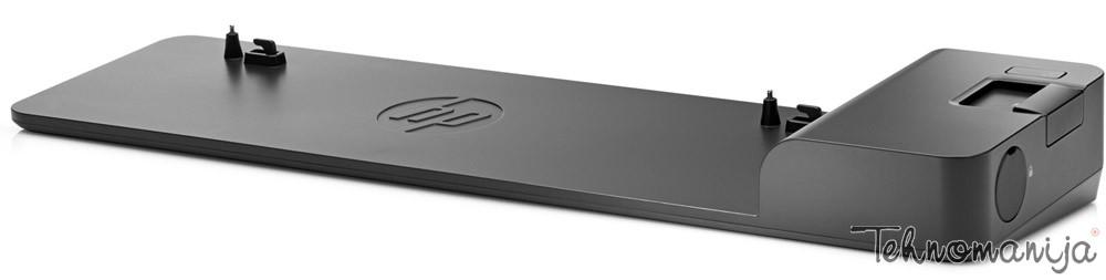HP bazna stanica za laptop D9Y32AA