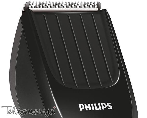 Philips trimer za kosu HC 3420/15