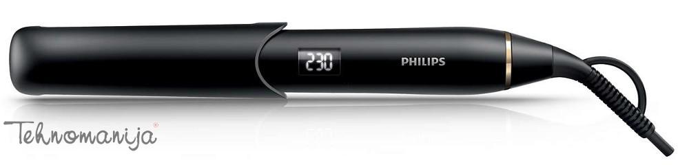 PHILIPS presa za kosu HPS 930/00