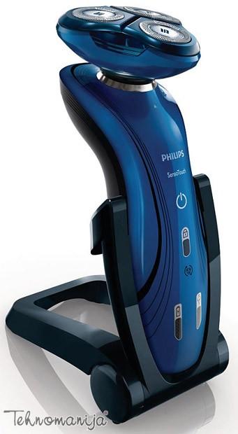 Philips aparat za brijanje RQ 1145/16