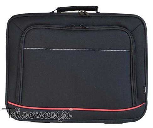 "X WAVE Torba za laptop 17.3"" NTM 7100"