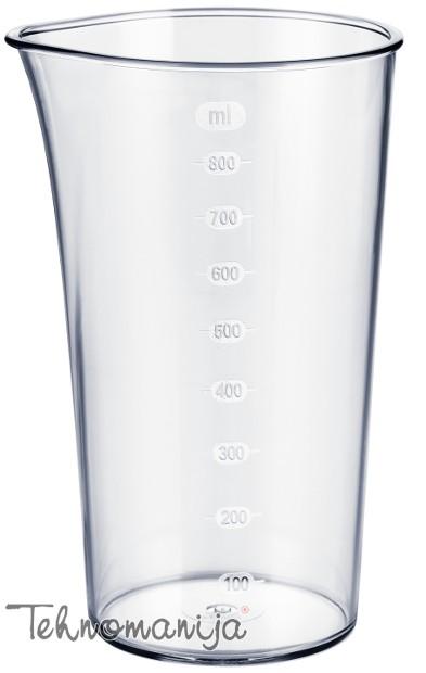 TEFAL Štapni mikser HB 850A38, 2 brzine