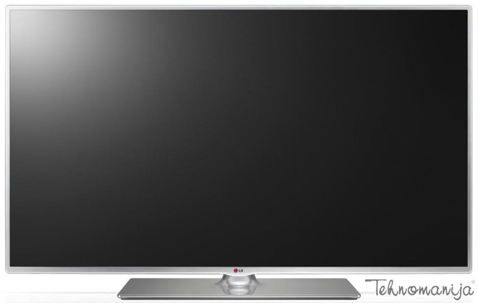 """LG Televizor 39LB580V 39"""", LED"""
