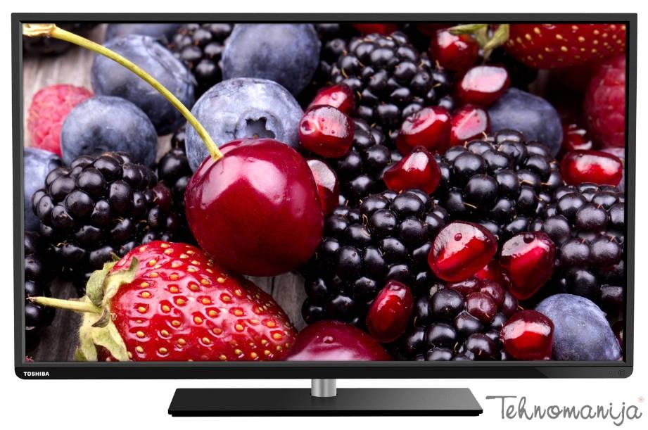 Toshiba televizor LED LCD 48L1453DN