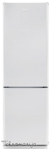 Candy kombinovani frižider CKBS 5162 W