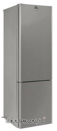 Candy kombinovani frižider CKBS 5162 X