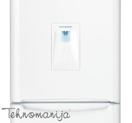 Indesit frižider kombinovani BIAA 13 WD