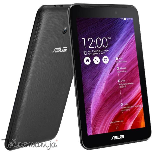 Asus tablet Fonepad 7 FE170CG 1A015A