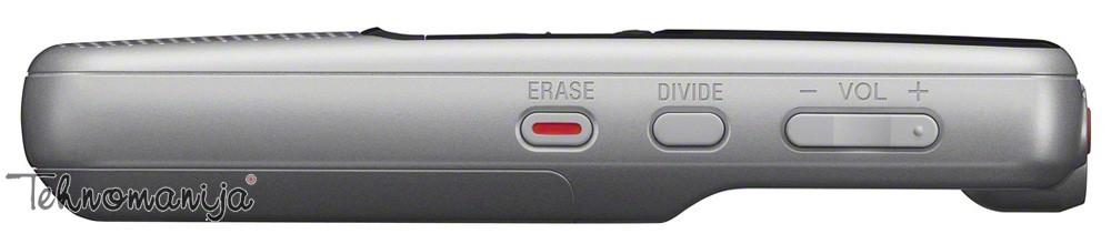SONY Diktafon ICD-BX140