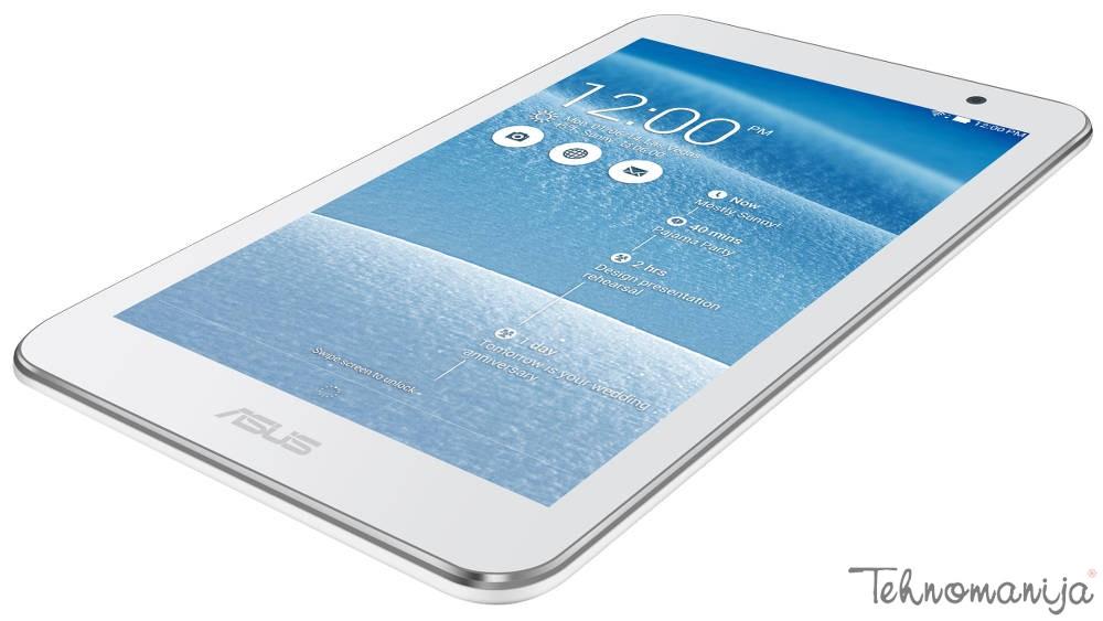 Asus tablet MeMO Pad 7 ME176CX-1B033A