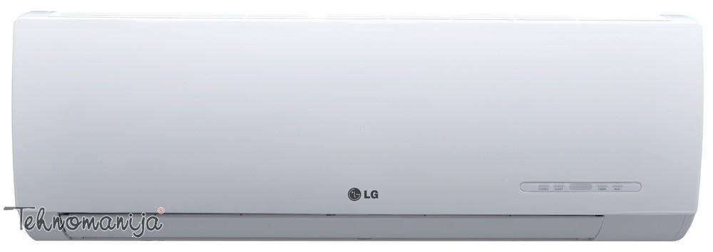 LG klima X12EHC
