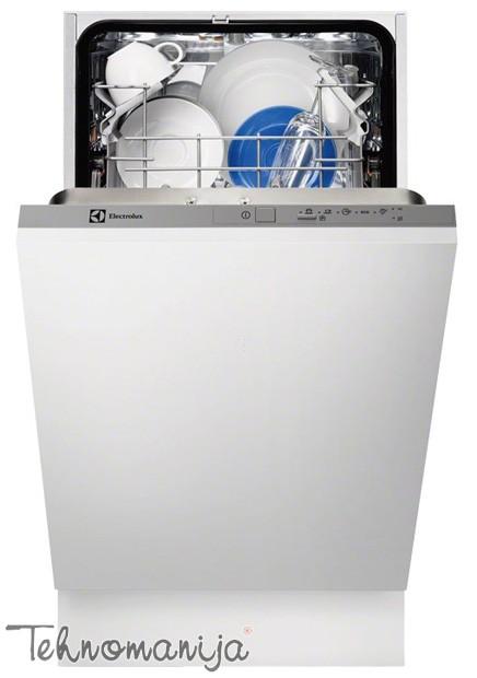 Electrolux ugradna sudomašina ESL 4200LO