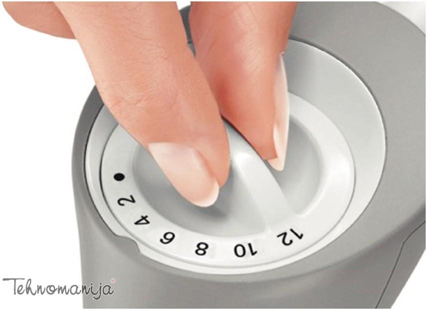Bosch štapni mikser MSM 66120