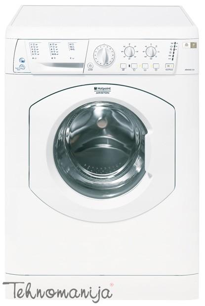 Hotpoint Ariston mašina za pranje i sušenje veša ARMXXL 125 EU HA