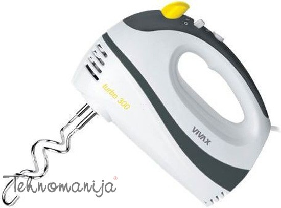 Vivax mikser HM-301W