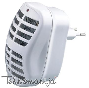 Ardes aparat protiv komaraca AR 6S01